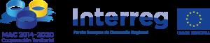 Mac Interreg 2014 2020 300x62